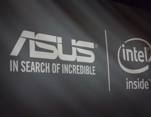 ASUS Makes The ZenFone 2 Official and Brings It To The US