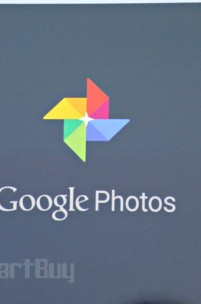 Google Photos Now Support Live Photos For iOS