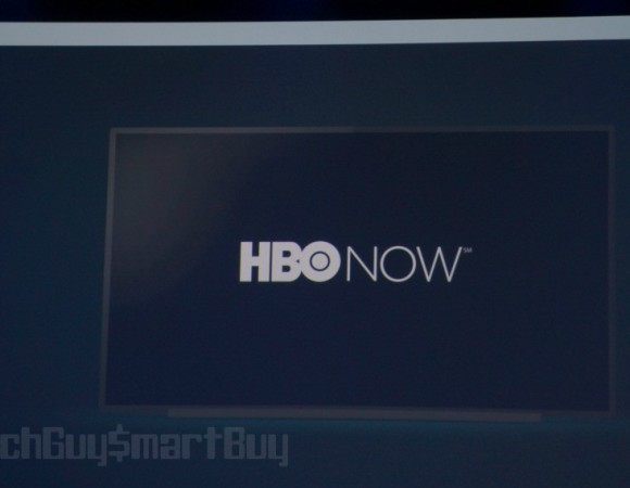 HBO Now Is Finally Coming To Android