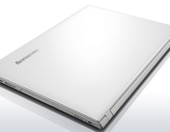 Lenovo Brings Performance and Affordability To TechWorld