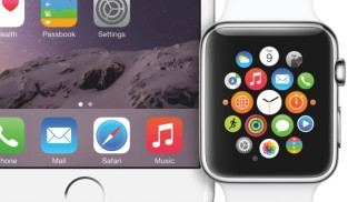 The Next Apple Watch Could Have Its Own Cellular Connection