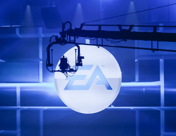 Watch EA's E3 2015 Event Here! (Video)