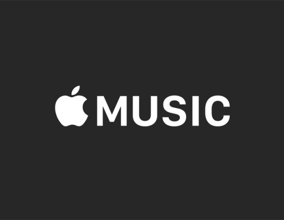 Apple Music Is Now Official, Coming To Android This Fall
