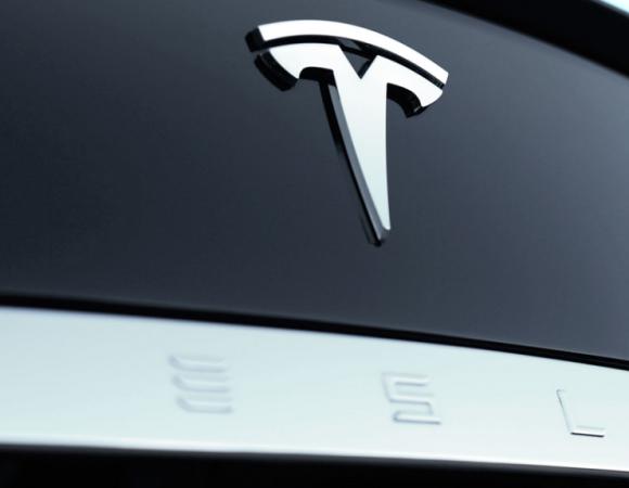 Tesla Just Made Their Fastest Vehicle w/ The Model S P100D