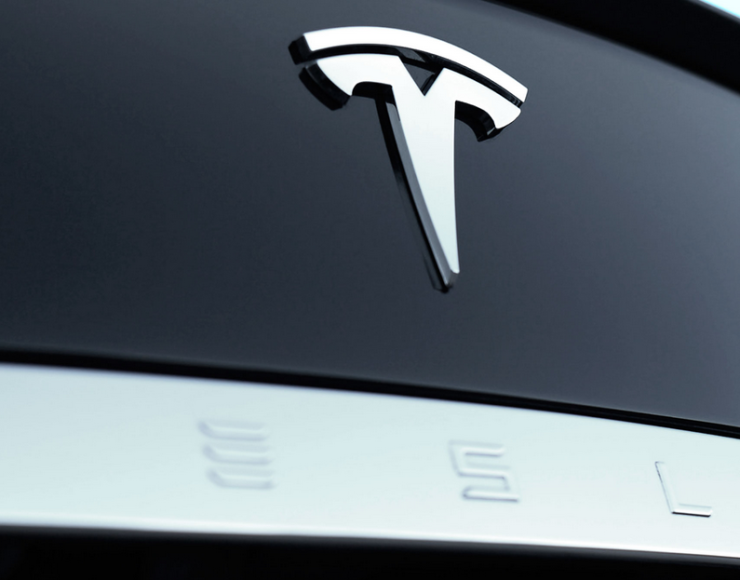 Here's Elon Musk's Future Plans For Tesla