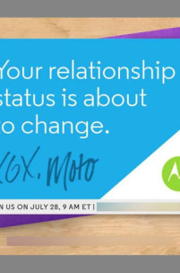 Watch The Livestream Of Motorola's 2015 Event Here (Video)