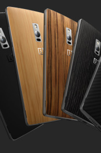 The OnePlus 2 Goes On Sale August 11th, Starting At $329 (Video)