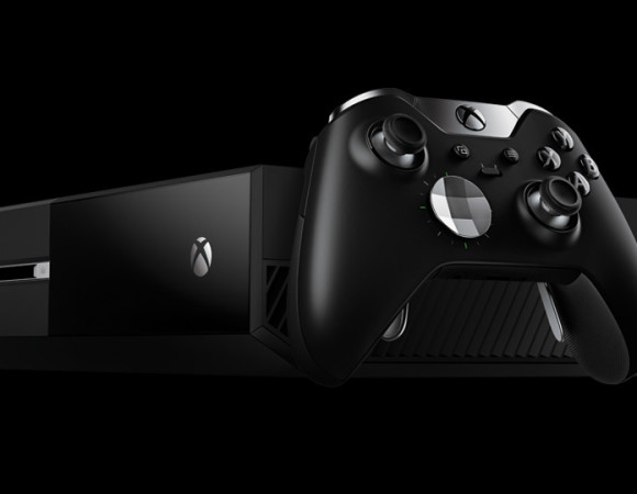 Soon All Xbox One Controllers Will Offer Remappable Buttons