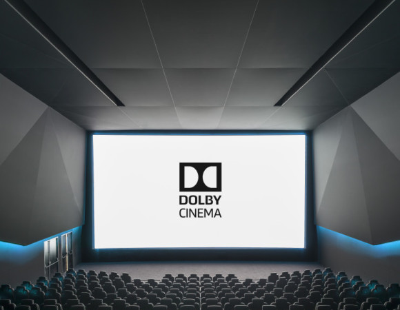 Dolby Cinema Is Officially The Best Way To Watch Movies In Theaters