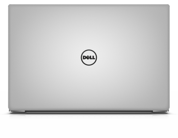 Dell Is Working On Its Own Surface Competitor w/ The XPS 12