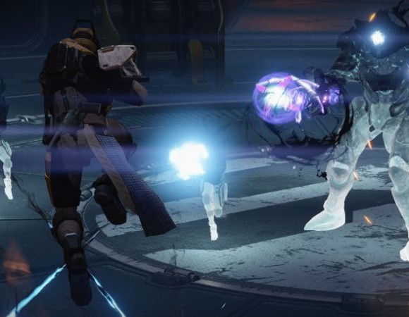 Get Ready For A Destiny Sequel Next Year