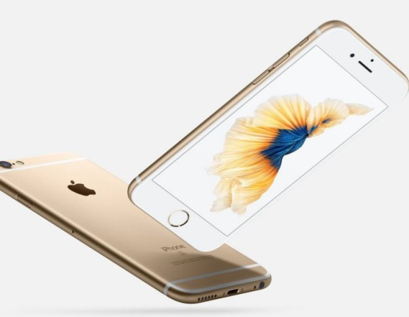 Smart Buy: Save $$$ On A New iPhone At Sam's Club Tomorrow