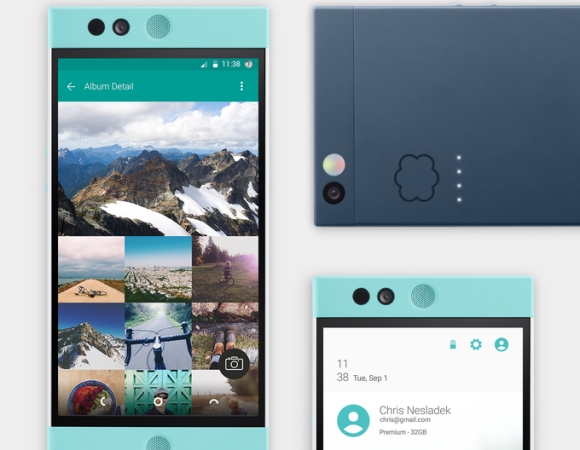 Razer Acquires Nextbit & Stops Selling Robins Immediately