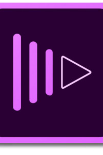 Android Finally Gets A Good Video Editor w/ Adobe Premiere Clip