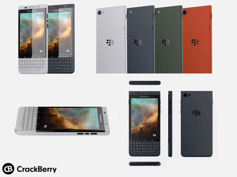 blackberry-vienna