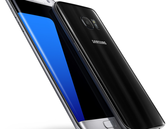 Galaxy S7 & S7 Edge Pre-Orders Are Live, Here's How Much It Will Cost You