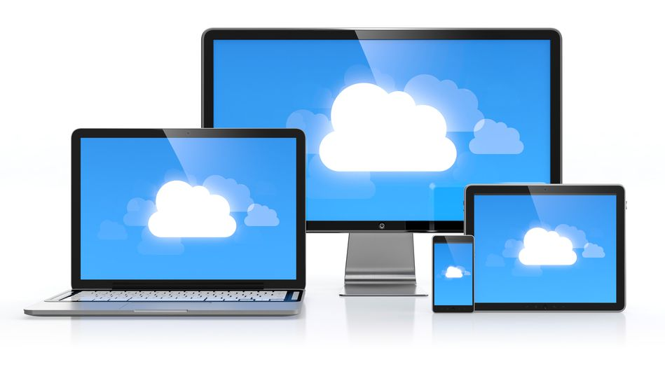 What Is The Best Cloud Storage Option For You?
