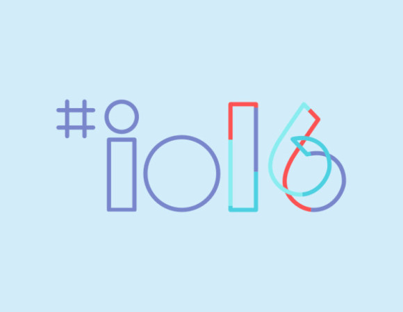 Watch The Livestream For Google I/O 2016 Here