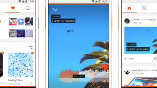 SoundCloud Go Is Their New Subscription Music Service, Priced At $10 Per Month