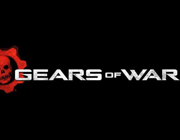 The 1st Teaser Trailer For Gears Of War 4 Has Arrived