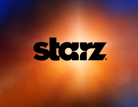 Starz Joins The Streaming Market w/ Their $8.99 Per Month Service