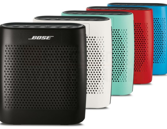 Giveaway: Bose SoundLink + Verizon Swag Bag #BetterMatters (Over)
