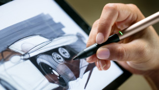 Adonit Now Has A Better Stylus That Costs Less