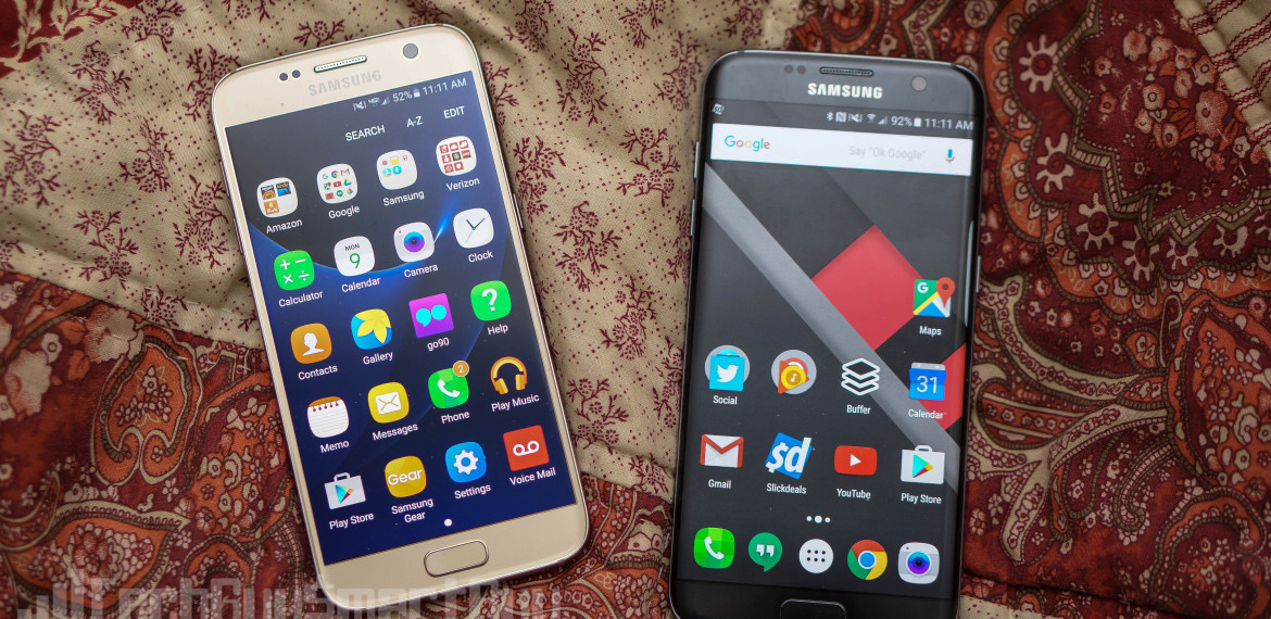 GS7 review-3