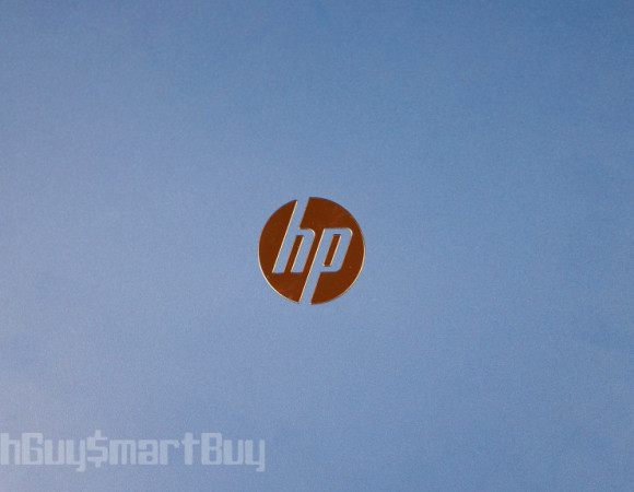 The Elite Slice + Pavilion Wave Are HP's New Vision For Their Desktop