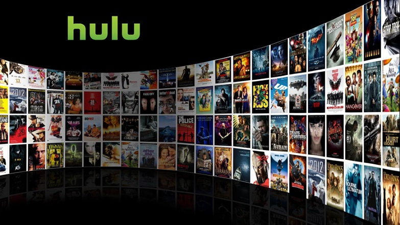 Hulu To Add Offline Playback Later This Year