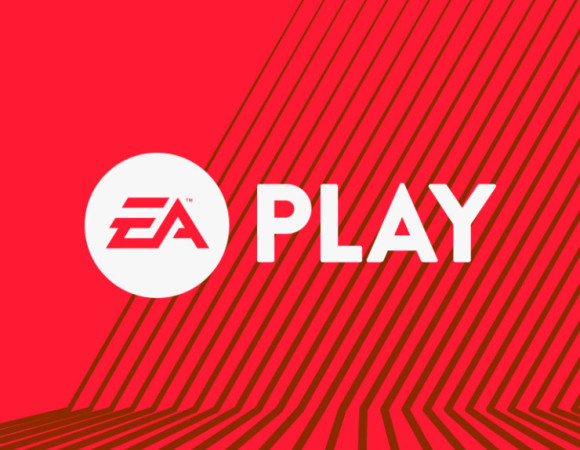 EA @E3 2017: New Gameplay From Star Wars, Mass Effect, Madden, FIFA, & More
