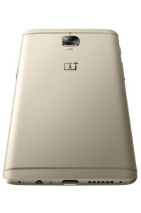 You Can Pick Up The OnePlus 3 In Soft Gold Color Starting Today