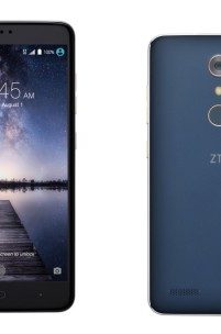 ZTE's ZMAX Pro Is Premium Android For Budget Price