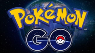 Pokemon GO Is Now Available In 27 Countries
