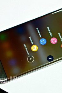 Report: The Galaxy Note 8 Could Be Unveiled On 8/23