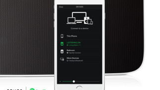 Sonos Users Can Now Utilize Spotify To Control Your Music
