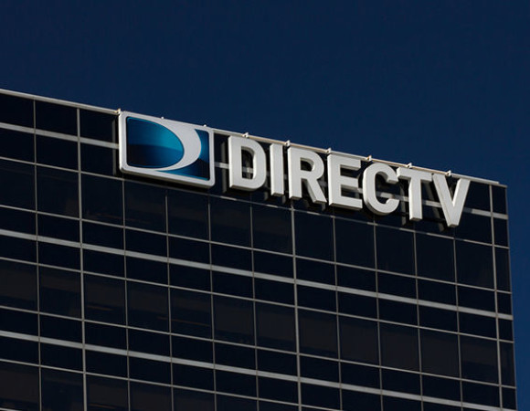 You Can Now Watch DirecTV Anywhere w/ Live + Mobile Streaming