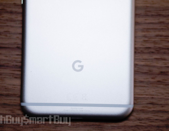 Look Out For Another Pixel From Google This Year