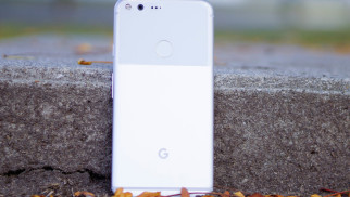 How To Get Google Pixel's HDR+ Camera On Your Android Phone