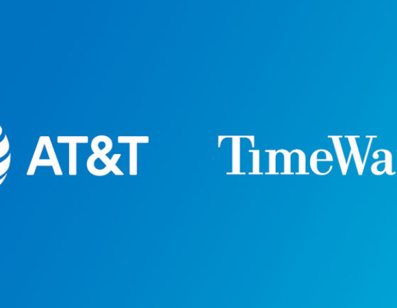 AT&T Acquires Time Warner For $86 Billion