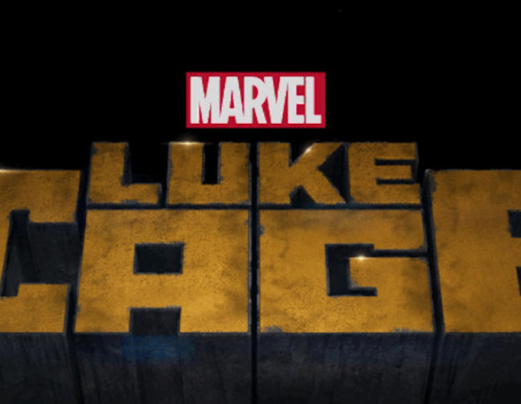 Netflix's Luke Cage Has Almost All Of The Right Pieces