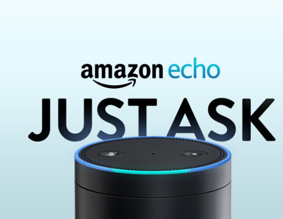 AT&T Customers Can Now Text Using The Amazon Echo