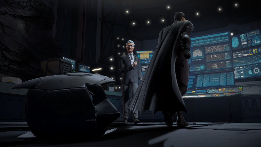 batman-telltale-lead