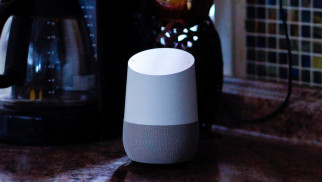 You Can Now Make Phone Calls Using Google Home