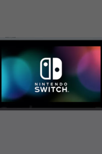 The Online Service For The Nintendo Switch Kicks Off On 9/18