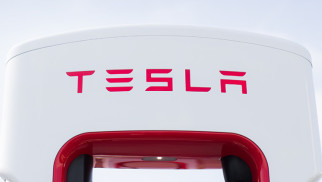 New Tesla Owners Can Now Enjoy Free Supercharging
