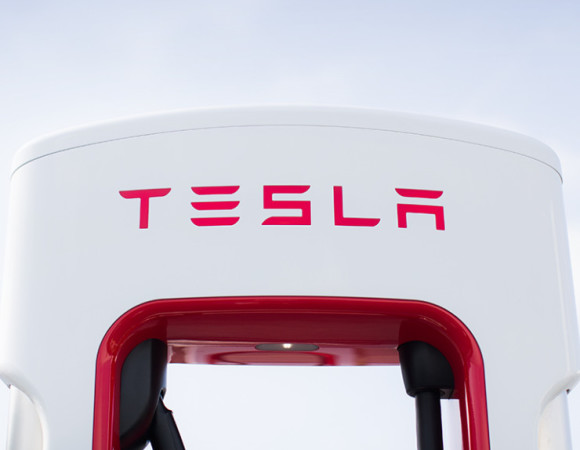 Tesla's Model 3 To Be Unveiled In July & Their Semi Truck In September