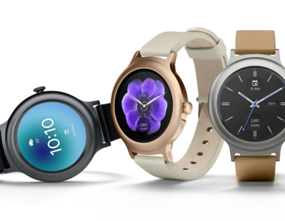 Android Wear 2.0 Is Official & Here's Everything You Need To Know