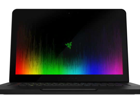 The 14inch Razer Blade Is Getting Updated w/ New Intel CPUs