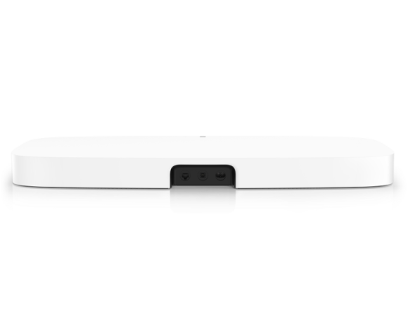 Here's A 1st Look At The Next Sound Bar From Sonos